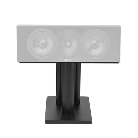 Revel Concerta2 C25 Center Channel Loudspeaker Stand