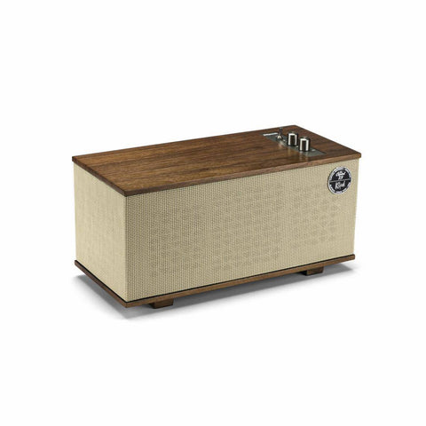 Klipsch The Capitol One Special Edition Bluetooth Speaker
