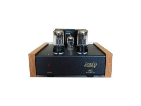 Audio Electronic Supply PH-1 Phonostage