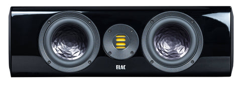 ELAC VELA CC 401 Center Channel Loudspeaker