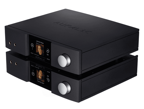 AURALiC VEGA G1 - Streaming DAC