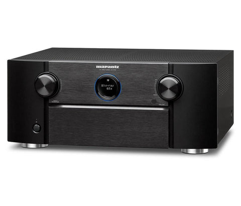 Marantz AV7705 Surround Preamplifier / Processor
