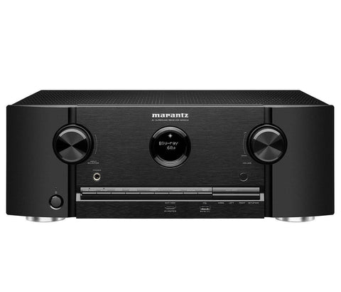 Marantz SR5014 Surround Receiver