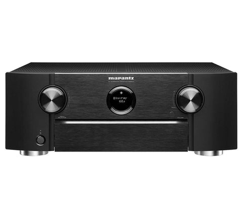 Marantz SR6014 Surround Receiver