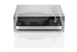 Clearaudio Concept Active Turntable with Internal Phonostage