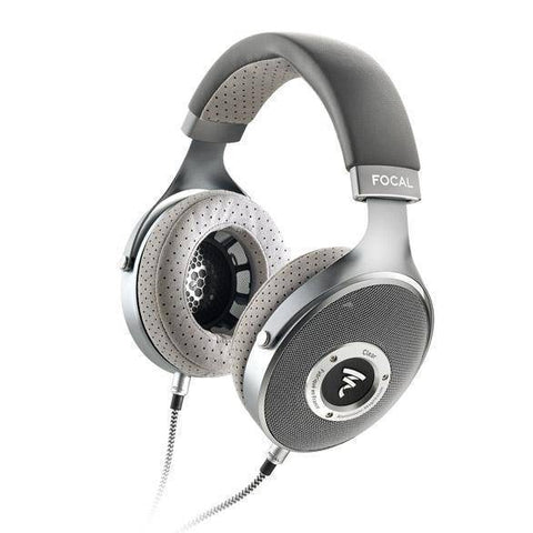 Focal CLEAR headphones for sale at Upscale Audio