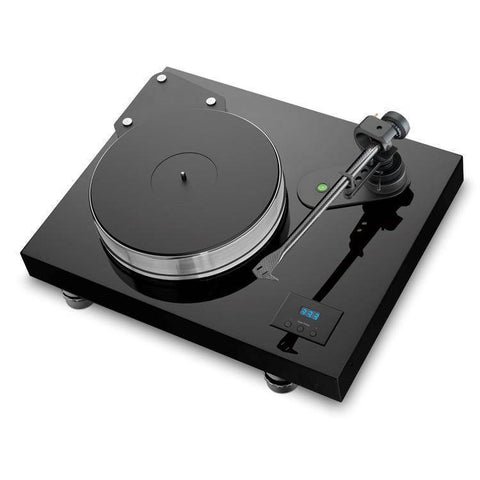 Pro-Ject XTension 12