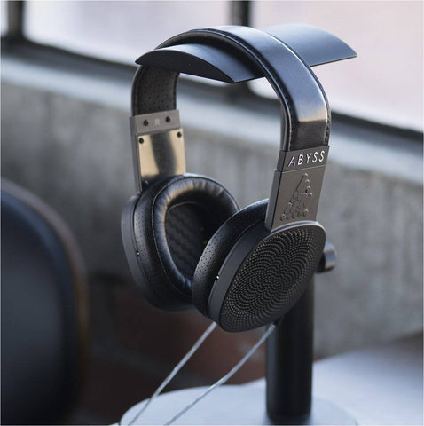 Abyss Diana Headphones