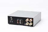 Pro-Ject Amp Box DS2 Stereo Power Amplifier