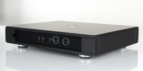 Rega Aura Moving Coil Phonostage