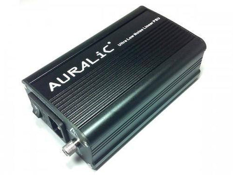 Power Supply Upgrade for AURALiC ARIES MINI