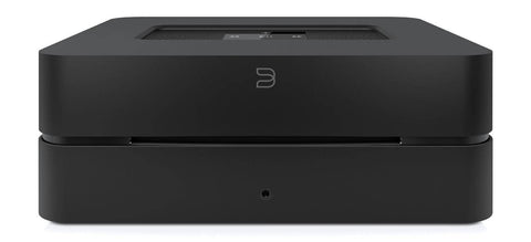 Bluesound Vault 2 - Streamer / Server / DAC / CD Ripper