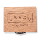 Grado Timbre Master3 Phono Cartridge
