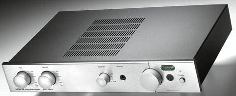 Creek Audio 5350 SE Integrated Amplifier