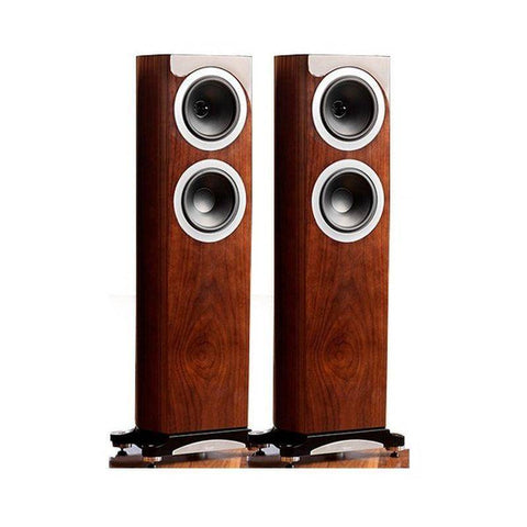 Tannoy Definition DC8 Ti Loudspeaker (each)