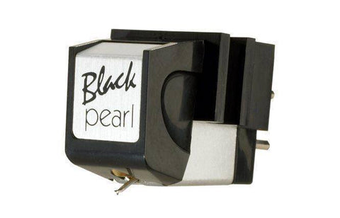 Sumiko Black Pearl Moving Magnet Cartridge