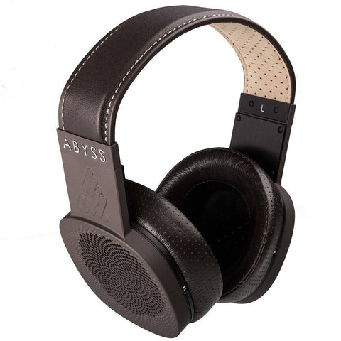 Abyss Diana Phi Headphones