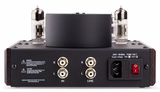 Feliks Audio Echo Headphone Amplifier