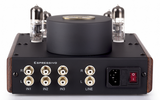 Feliks Audio Espressivo Mark II Headphone Amplifier
