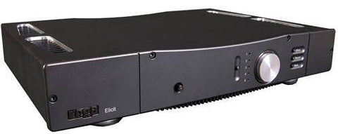 Rega Elicit 3 Integrated Amplifier