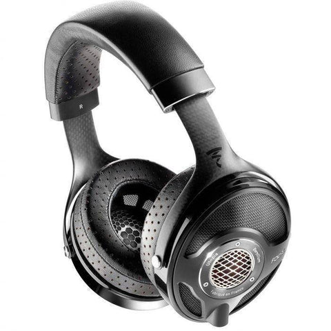 Focal Utopia Headphones w/ FREE $1299 Questyle QP2R Player