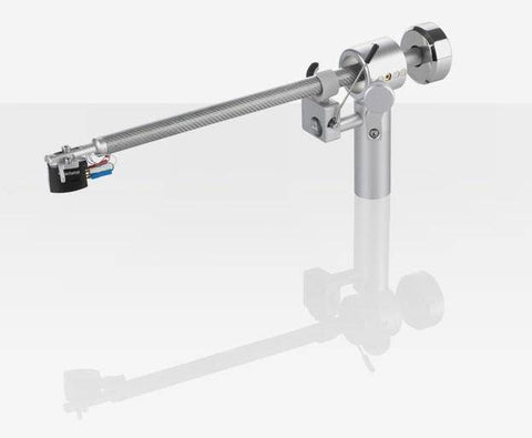 Clearaudio Satisfy Carbon Tonearm