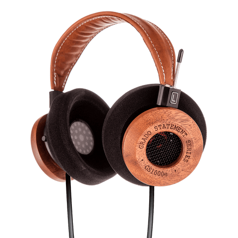 Grado Statement Series GS1000e Headphones