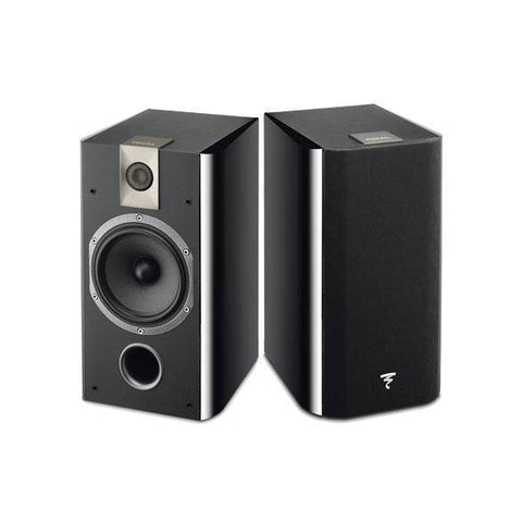 Focal Chorus 605 Bookshelf Loudspeakers Pair