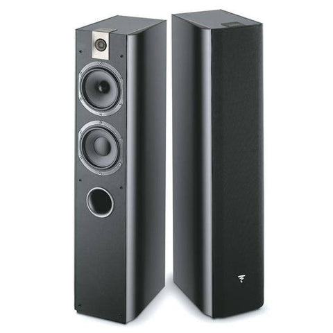 Focal Chorus 615 Loudspeakers (pair)