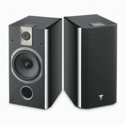 Focal Chorus 706 Loudspeakers Pair