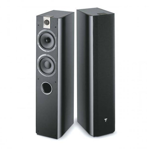 Focal Chorus 716 Loudspeakers Pair
