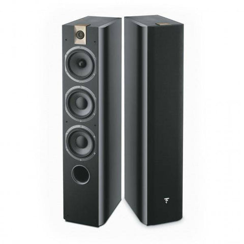 Focal Chorus 726 Loudspeakers Pair