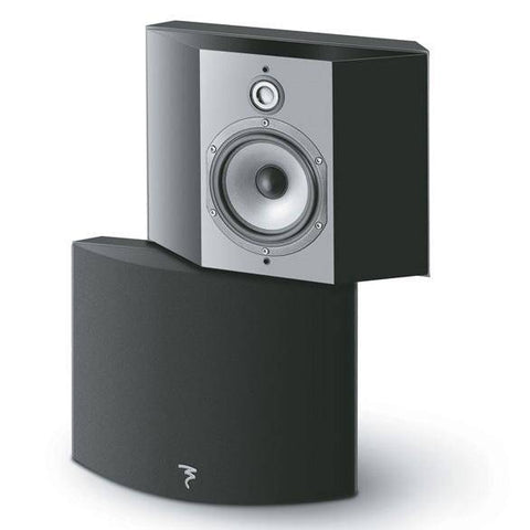 Focal Chorus SR 700 Surround Loudspeaker (pair)