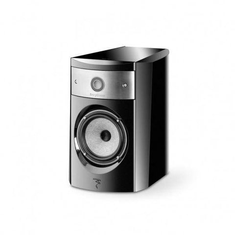 Focal Electra 1008 Be Loudspeakers (pair)