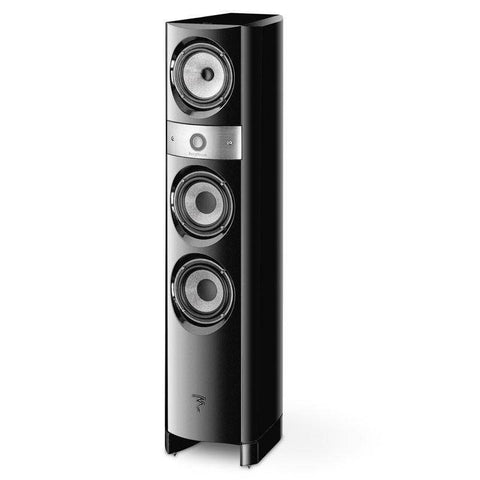 Focal Electra 1028 Be Loudspeakers Pair