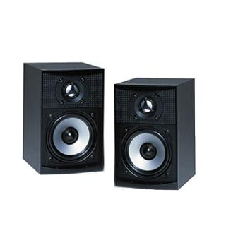 PSB Alpha Intro LR Loudspeakers (pair)