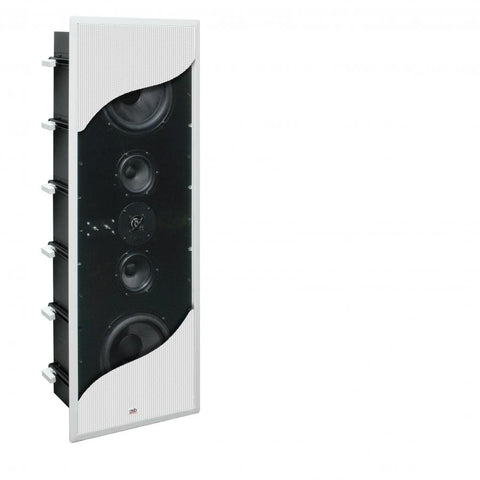 PSB CW600E Enclosed In-Wall Loudspeakers (each)