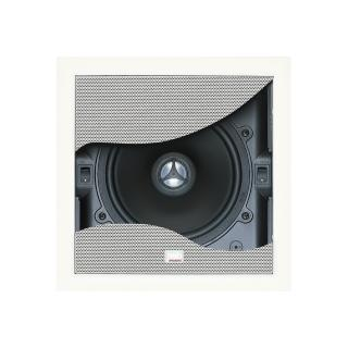 PSB M6.1S Square In-Wall Loudspeakers (pair)