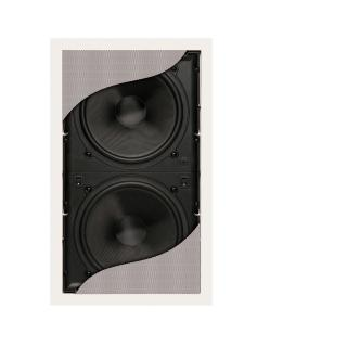 PSB CWS8 In-Wall Subwoofer