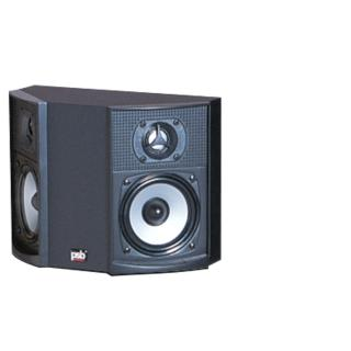 PSB Alpha S Surround Loudspeakers (pair)