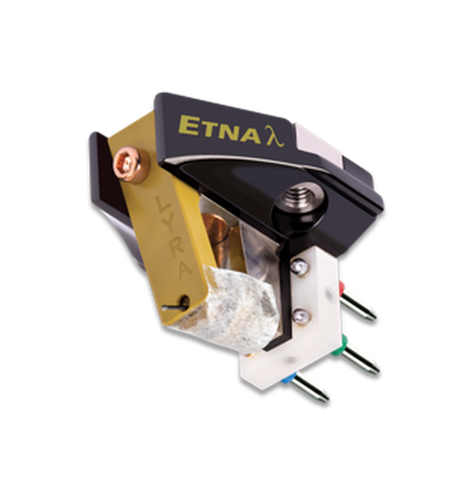 Lyra Etna Lamda Moving Coil Cartridge