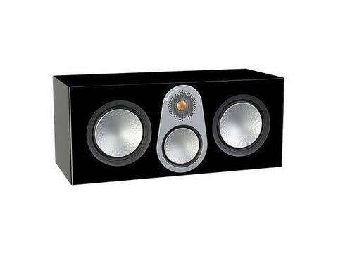 Monitor Audio Silver C350 Center Loudspeaker