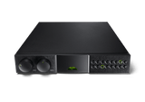 Naim Audio NAC 282 Preamplifier