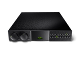 Naim Audio NAC 552 Reference Pre-Amplifier