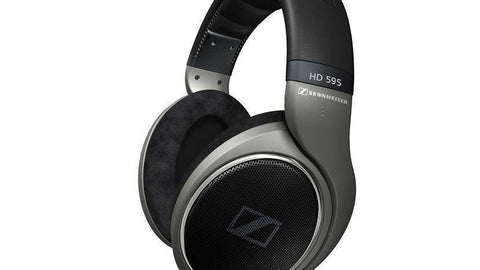 Sennheiser HD 595 Headphone