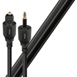 AudioQuest Pearl Optilink TOSLINK Cable