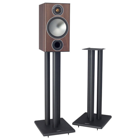 Pangea Audio LS300 Speaker Stands