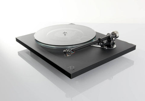 Rega Planar 6 Turntable with Neo PSU