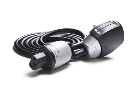Naim Powerline Power Cable