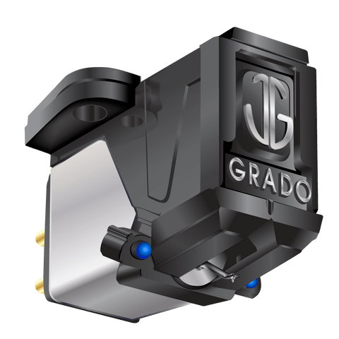 Grado Prestige Blue3 MM Cartridge
